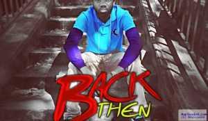 Fame - Back Then